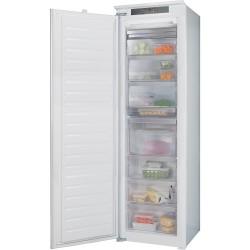 Franke Ankastre Buzdolabı FSDF 330 NF NE F Beyaz  No Frost Dondurucu