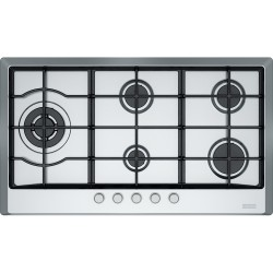 Franke Multi Cooking 900 FHM 905 4G LTC XS C Paslanmaz Çelik