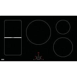 Franke Maris FHMR 905 Cristallo Nero İndükisyonlu Ocak