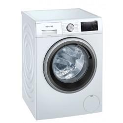 Siemens iQ500 Çamaşır Makinesi 10 kg 1400 dev./dak  Beyaz Renk  Solo