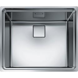 Franke Centinox CEX 210-50/610-50 Paslanmaz Çelik Evye