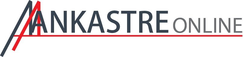 Ankastre Online
